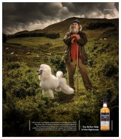Tomatin-Whisky-Campaign2