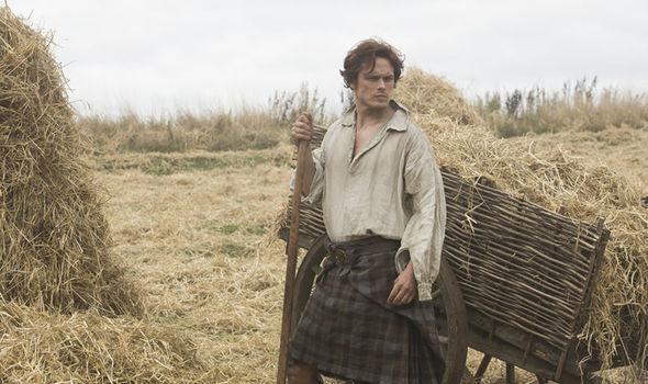 Outlander-Jamie-767032