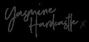 WCCG_Signature