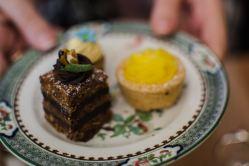 Sweet treats! Photo: Po On Yeung